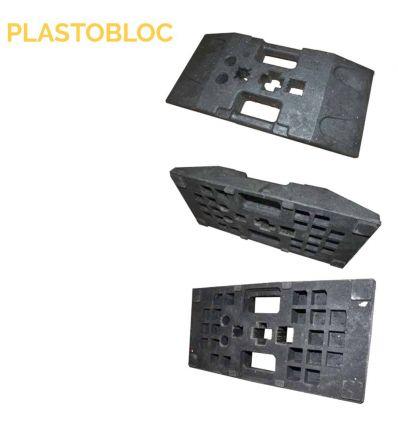 Plastobloc Mysignalisation.com