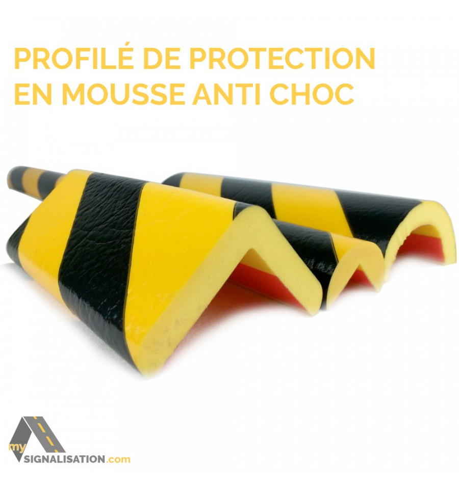 Profile picture protection