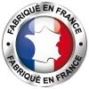 Miroir routier pour agglomérations classique rond Mysignalisation.com